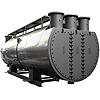 Heat Recovery Boiler